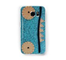 Grrrr Samsung Galaxy Case/Skin