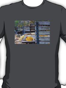November 2014 T-Shirt