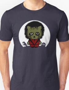 Hello Thriller T-Shirt