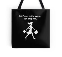 SHOPPING!!!! Tote Bag
