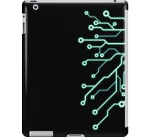 I Love Science! iPad Case/Skin