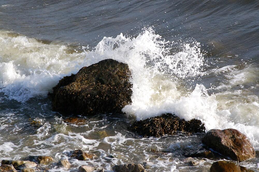 Splash 3 by JImage