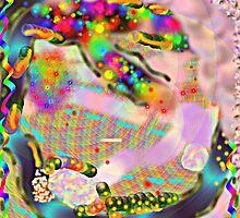 rainbow battle aerial by mcslurppy