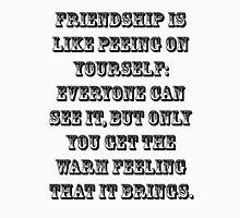 friendship is ... T-Shirt