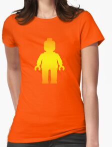 Minifig [Golden], Customize My Minifig T-Shirt