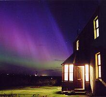 Scotland by Fiona MacNab / Orcadia Images by Fiona MacNab