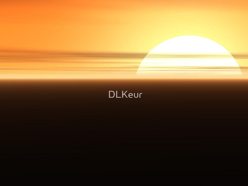 zentao sunset 2007 by DLKeur by DLKeur