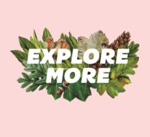 Explore More Kids Clothes