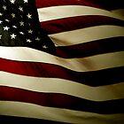 flag by GJdisplay