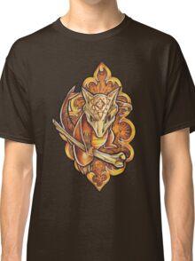 Marowak Classic T-Shirt