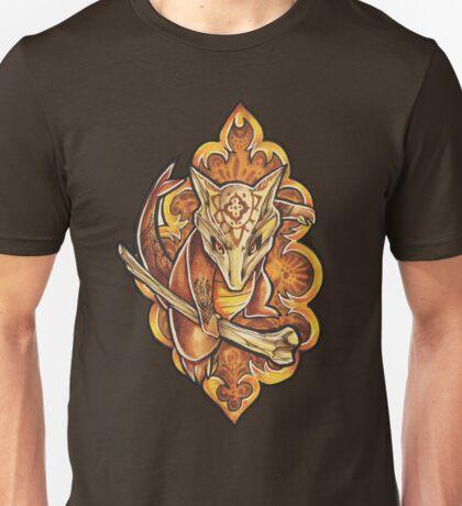 Marowak Unisex T-Shirt
