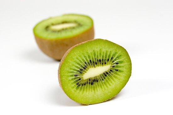 Kiwi Guts 2 by Josh Prior