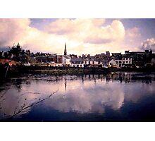 Scottish Series #11 Photographic Print