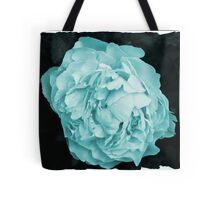 colourized Tote Bag