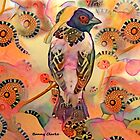 Exotic by Bunny Clarke