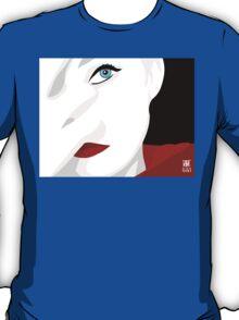 SSB1 T-Shirt