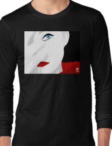 SSB1 Long Sleeve T-Shirt