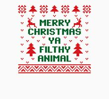 Filthy Animal Sweater Unisex T-Shirt