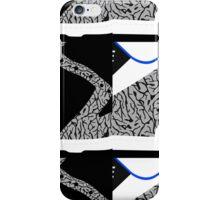Made in China SB x Superme Pack - Pop Art, Sneaker Art, Minimal iPhone Case/Skin