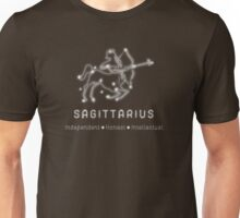 Sagittarius Products Unisex T-Shirt