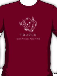 Taurus Products T-Shirt