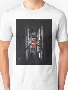 2001 Shutting Down HAL T-Shirt