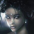 Mystic by Lyndseyh