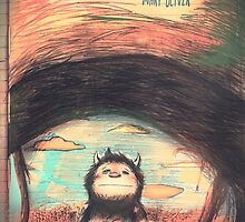 Wild Precious Life [ver. 2] by Longfallof1979