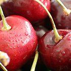 Cherries by joggi2002