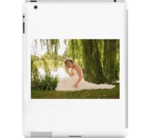 Jilted Bride iPad Case/Skin