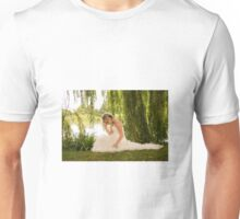 Jilted Bride Unisex T-Shirt