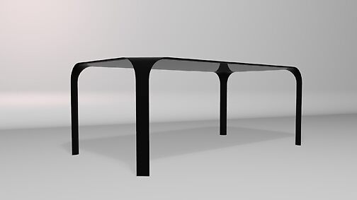 table_3 by Nic Cairns