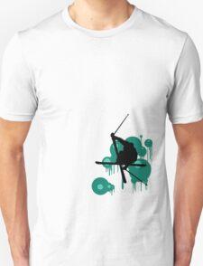 Freeskier II T-Shirt