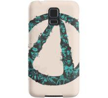 Vault Hunters Samsung Galaxy Case/Skin
