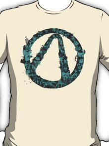 Vault Hunters T-Shirt
