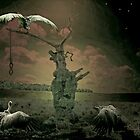 The Hanging Tree by EdgeOfReality
