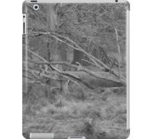 Dunham Deer.. iPad Case/Skin