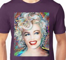 MMother Of Pearl 1 Unisex T-Shirt