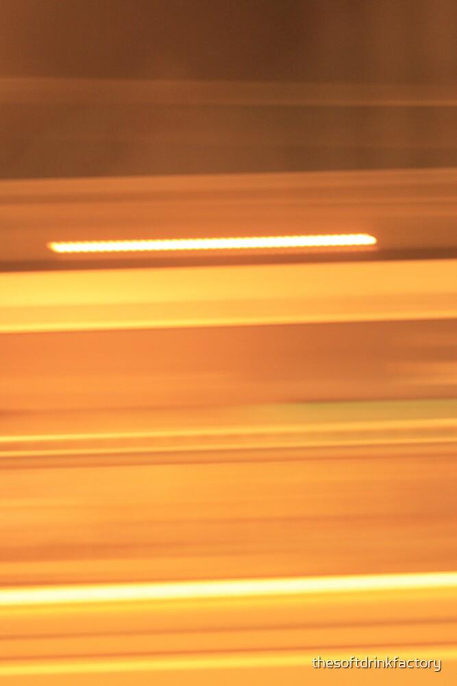 Set 01 - redorangeyellow - Image 01 by thesoftdrinkfactory