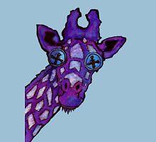 Giraffe-a-licious T-Shirt