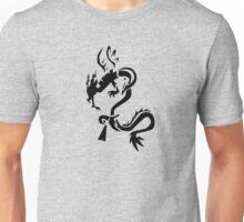 Tribal Discord Unisex T-Shirt