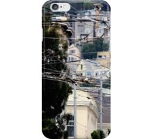 The Tangled Webs We Weave iPhone Case/Skin