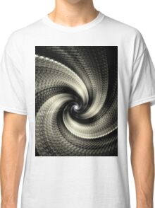 Husk Classic T-Shirt