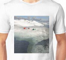 Franchise Operations Unisex T-Shirt