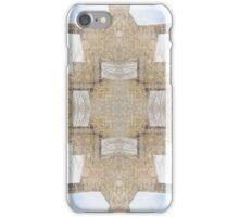Spiritual Ruins iPhone Case/Skin