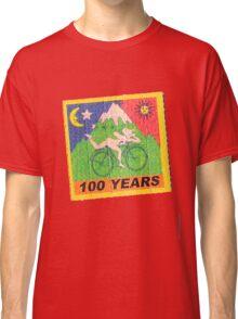 100 Years Classic T-Shirt