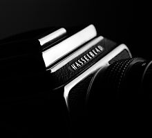 hasselblad 500 c/m by grayscaleberlin