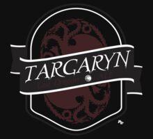 Targaryn Ale by MookHustle