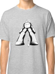 Remote Controlled Classic T-Shirt