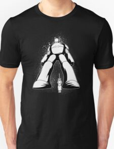 Remote Controlled Unisex T-Shirt
